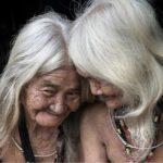 Le principe de l'assurance santé pour personnes âgées