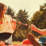 Comment cultiver la compatibilité amoureuse ?